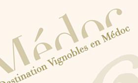 Guide du Médoc